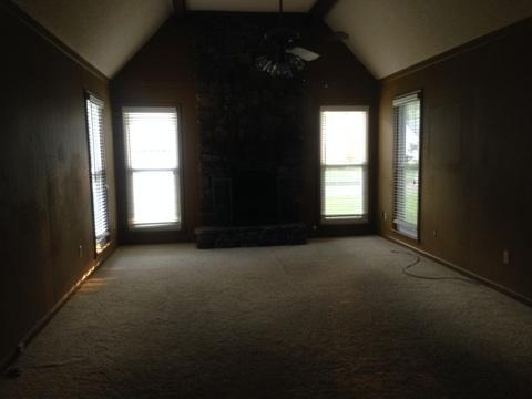 One of Collierville 4 Bedroom New Listings Homes for Sale