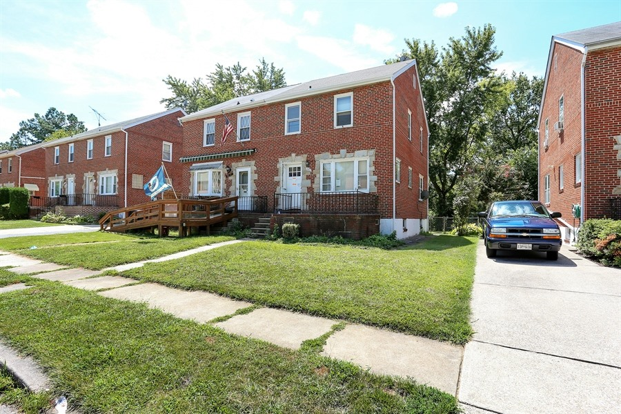 3149 Woodring Ave, Baltimore, MD 21234