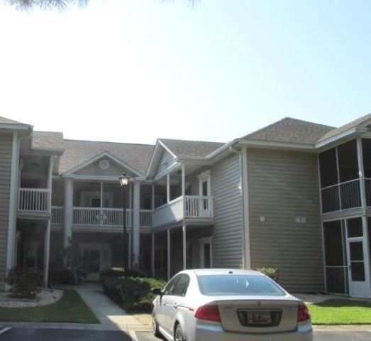 4407 Sweetwater Blvd, Murrells Inlet, SC 29576