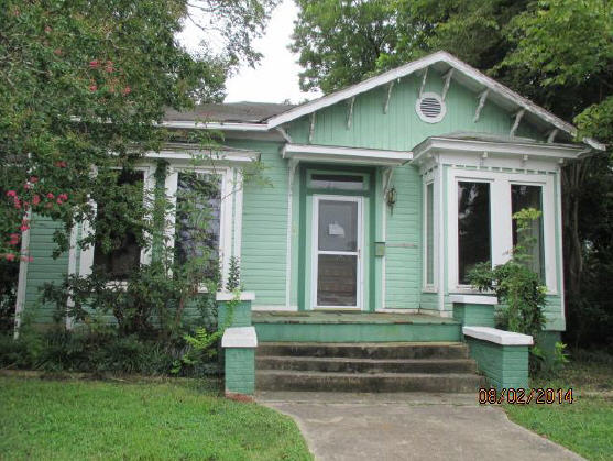 One of Monroe 2 Bedroom Homes for Sale