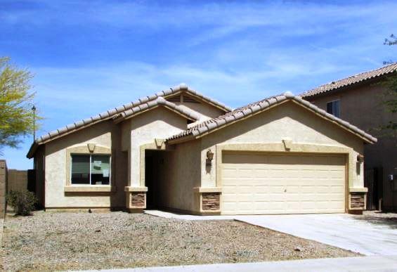 5096 E Silverbell Rd, San Tan Valley, Arizona