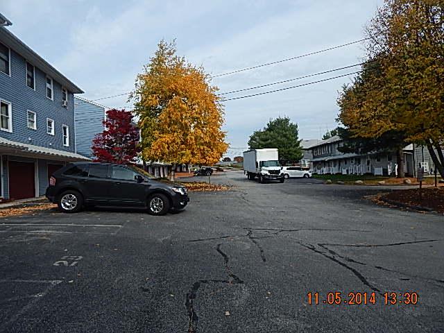 4 Smithfield Rd # 29, North Providence, RI 02904