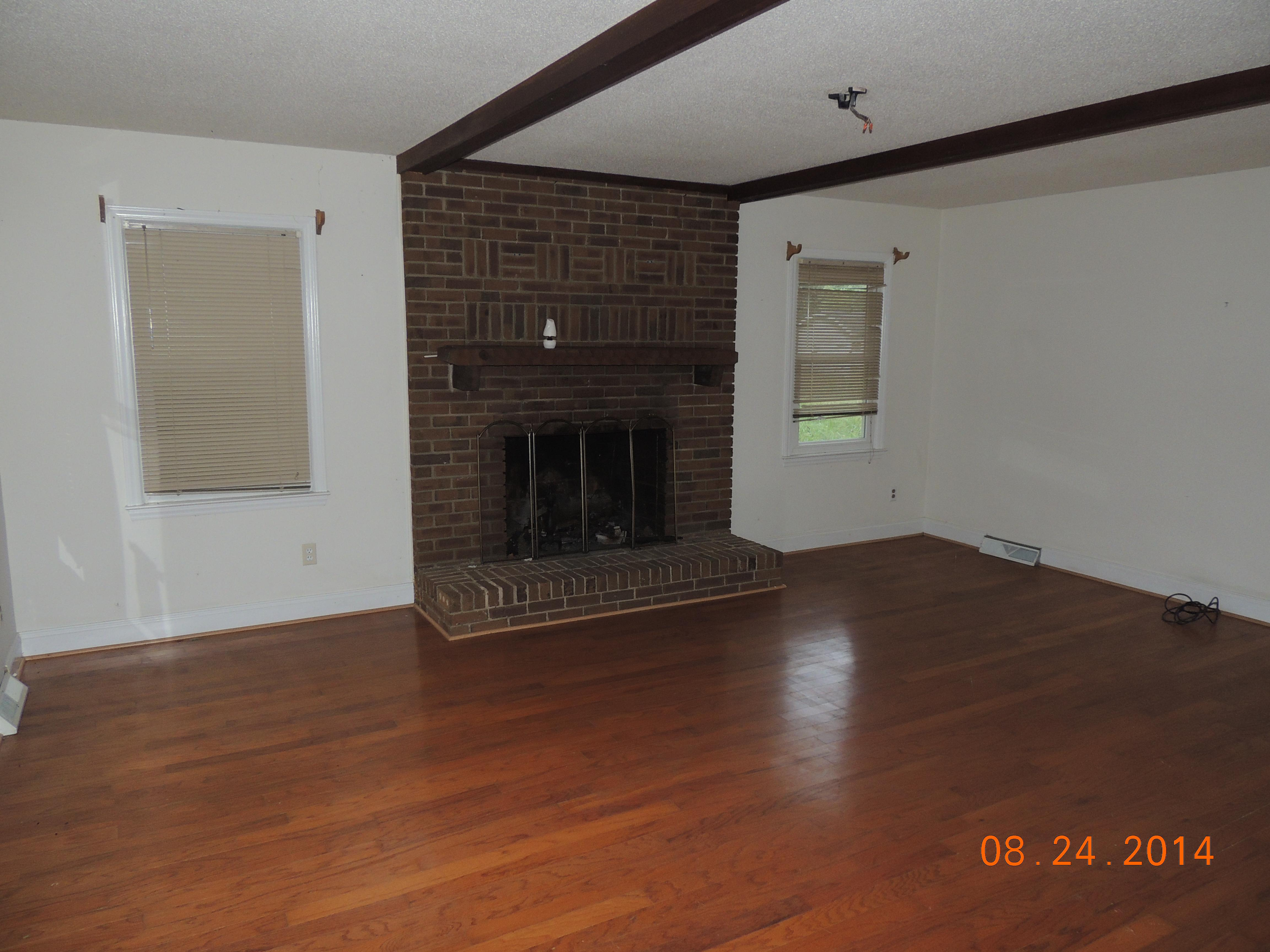 4712 Crestwood Dr, one of homes for sale in Monroe