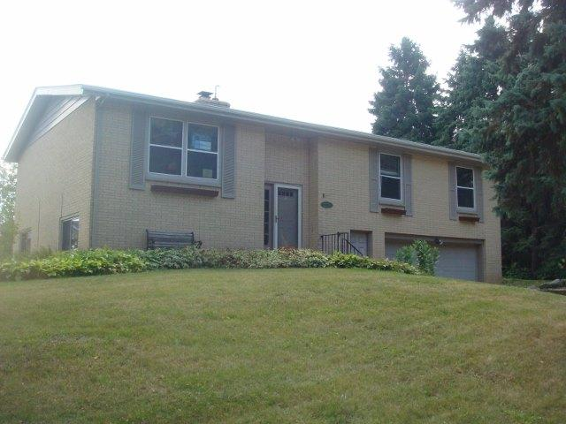 2774 Raritan Rd, one of homes for sale in Fitchburg