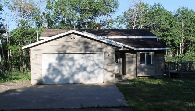 10305 170th Ave, Little Falls, MN 56345