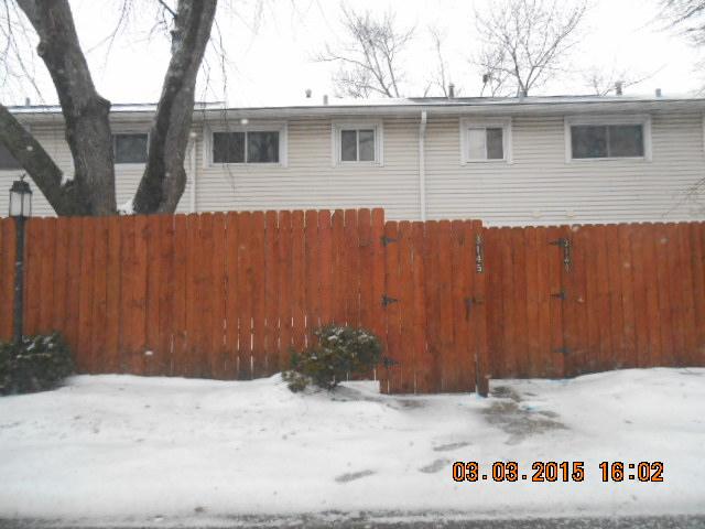 3145 Medford Ct, Streamwood, IL 60107