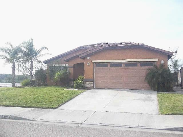 One of Fontana 3 Bedroom New Listings Homes for Sale