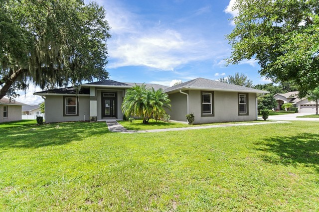 One of Saint Cloud 3 Bedroom Ranch Homes for Sale
