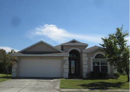 30522 Pecan Valley Loop, Wesley Chapel, FL 33543