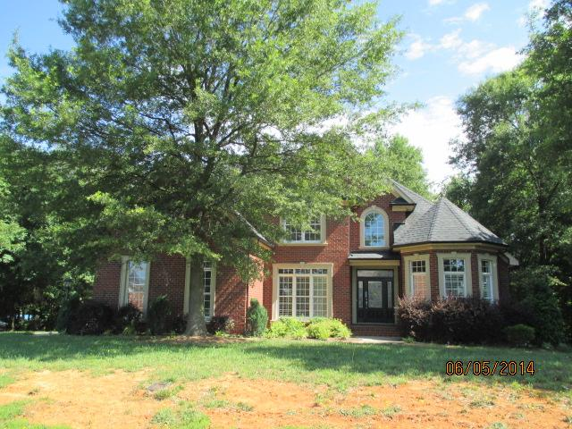 4714 Rollins Pointe Dr, one of homes for sale in Monroe