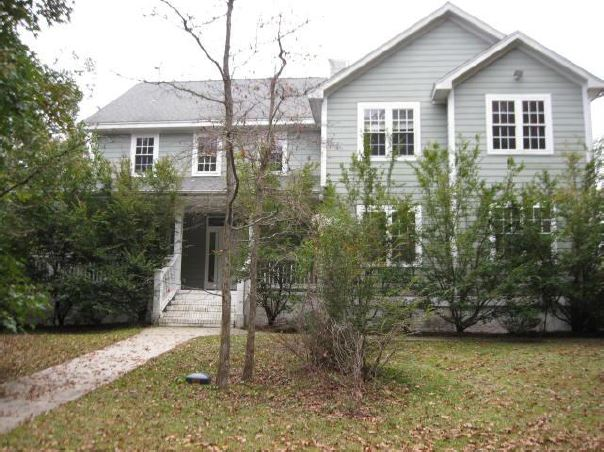 344 Whisper Park Dr, Wilmington, NC 28411