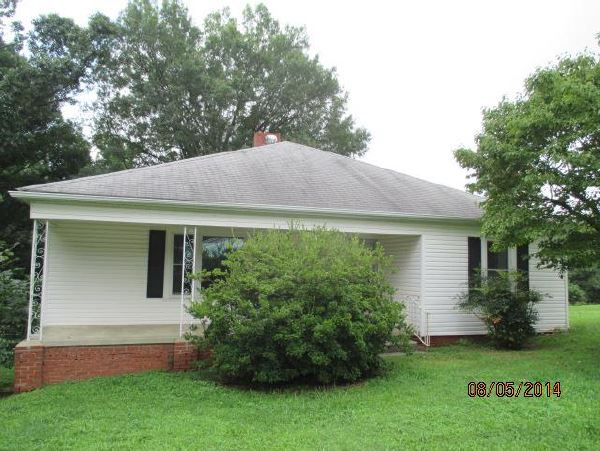 One of Kannapolis 4 Bedroom New Listings Homes for Sale