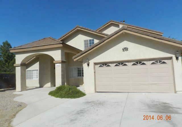10260 Rancho Destino Rd, Las Vegas, NV 89183