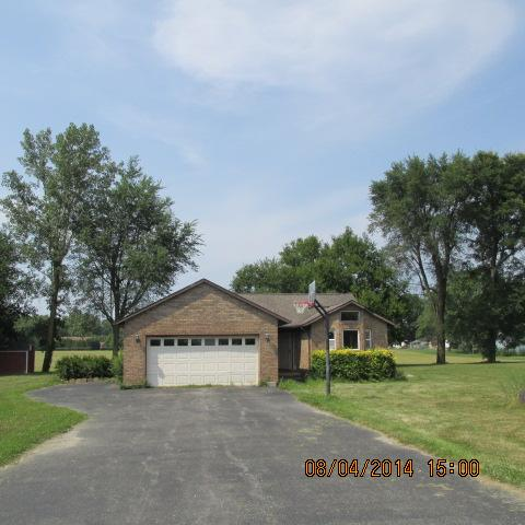 2650 W State Road 252, Flat Rock, IN 47234