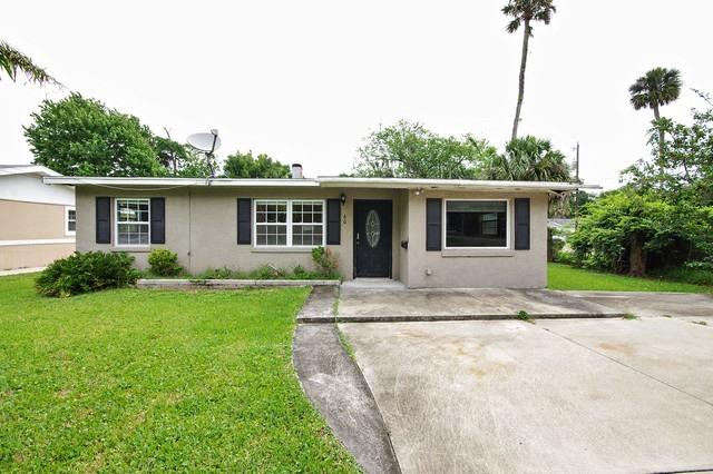 603 Aberdeen St, Daytona Beach, Florida