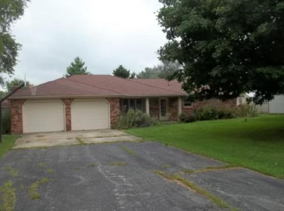 292 W 500 S, Anderson, IN 46013