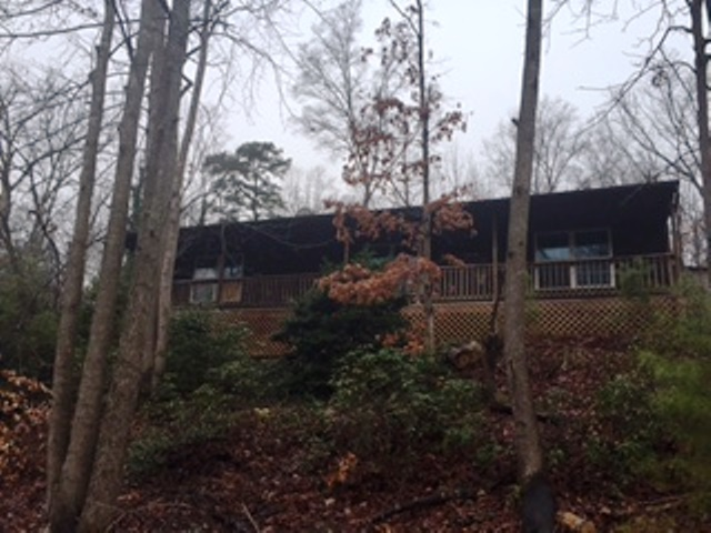 12418 Red Rock Ct, Chesapeake Ranch Estates in  County, MD 20657 Home for Sale