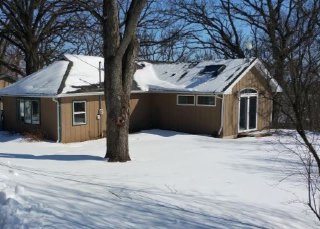 N6680 Club House Cir, Sugar Creek, WI 53121