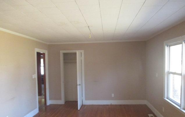 802 Carson Rd Gastonia, NC 28052