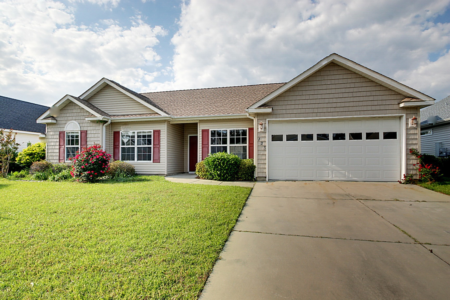 123 River Country Dr, Conway, SC 29526