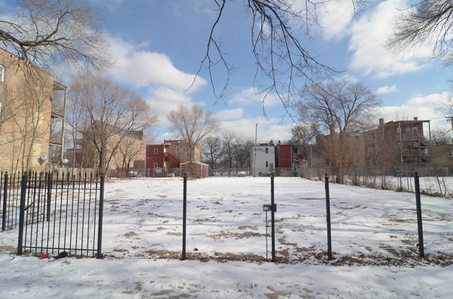 1229 S Troy St, Chicago, IL 60623