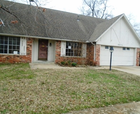 One of Two Story homes for sale at 9814 E 28th St
