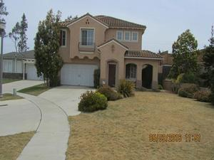 2768 SOUTH NIVERTH PLACE null, Orcutt in  County, CA 93455 Home for Sale