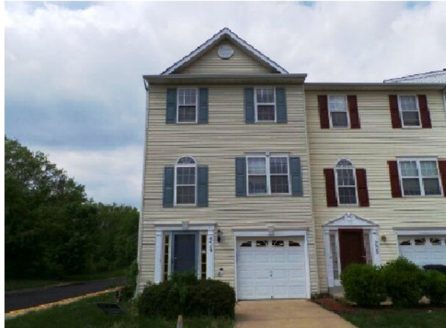 One of Fort Washington 3 Bedroom New Listings Homes for Sale