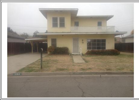 1084 E Academy Ave, Tulare, CA 93274