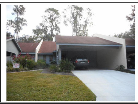 6722 Trail Ridge Dr, Lakeland, FL 33813