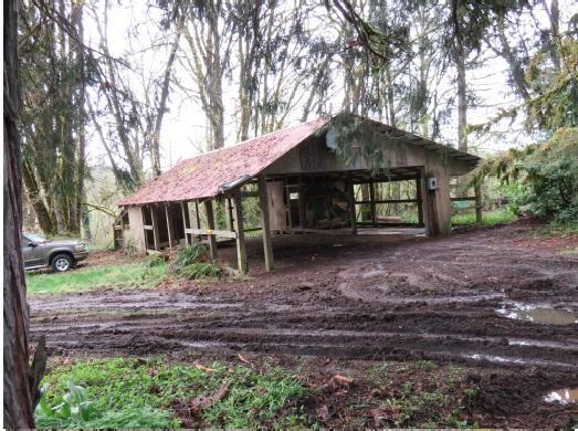 93715 Marcola Rd, Marcola, OR 97454