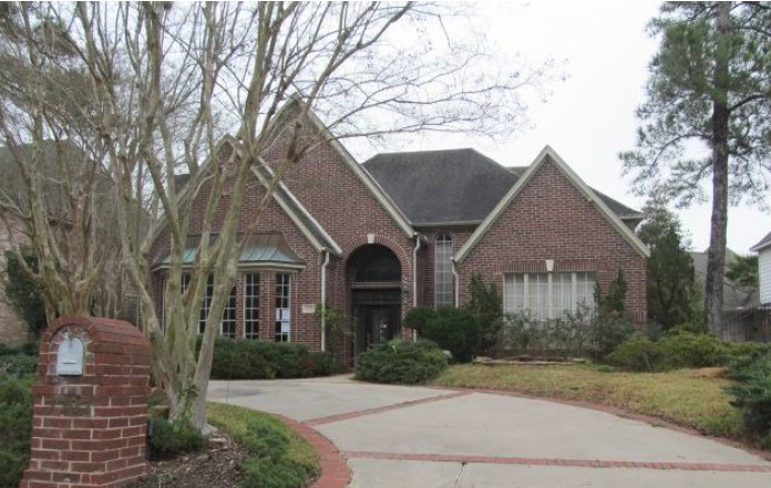 7707 OXFORDSHIRE, one of homes for sale in Spring