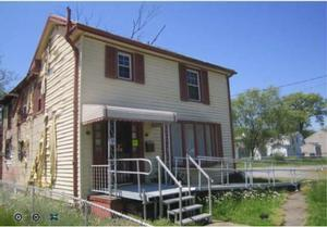 One of Suffolk 3 Bedroom New Listings Homes for Sale