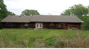 6611 N Starr Ridge Rd, Proctor, OK 74457