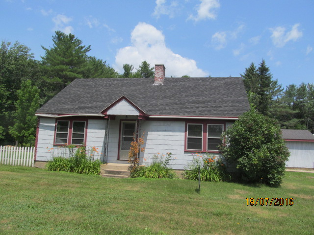 126 Federal Rd, Parsonsfield, ME 04047