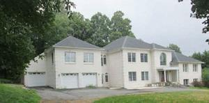 14801  MOCKINGBIRD DR null, Darnestown New Listings for Sale