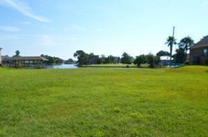 Lot 141 Cuttysark Null - one of homes or land real estate for sale in Slidell