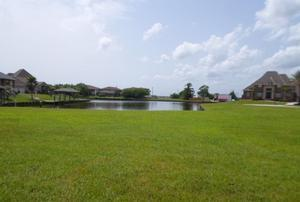 Lot 154 Oak Harbor S Null - one of homes or land real estate for sale in Slidell