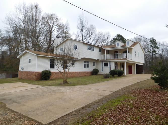 Photo of 141  PERRY ST null  Plain Dealing  LA