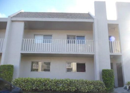 2860 SW 22nd Ave null, Delray Beach, Florida
