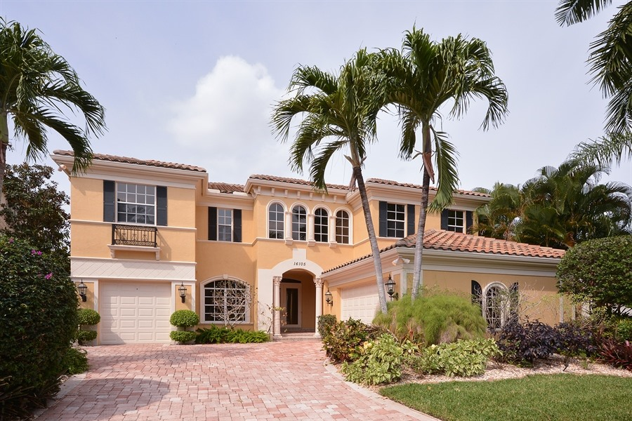 16105  BRISTOL POINTE DR null, Delray Beach New Listings for Sale
