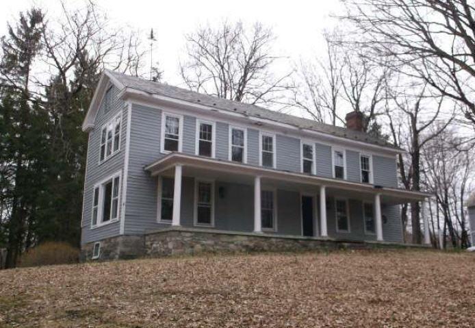 141 Hope Rd, Blairstown, NJ 07825
