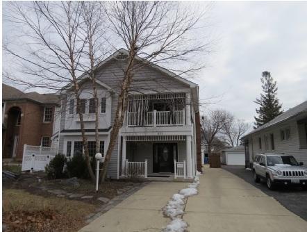 475 N Maple Ave, Elmhurst, IL 60126