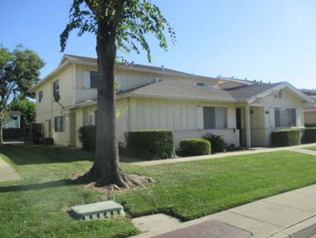 1258  Casita Drive #3 Null Yuba City, CA 95991