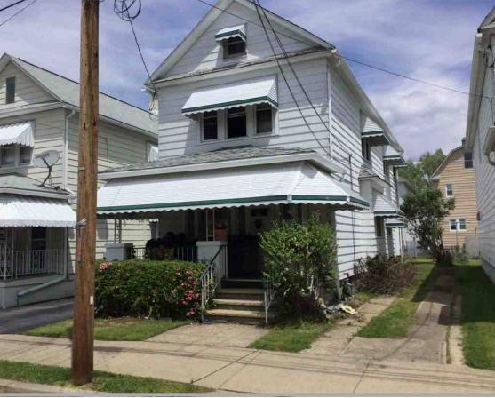 Photo of 271  FREDERICK ST null  Kingston  PA