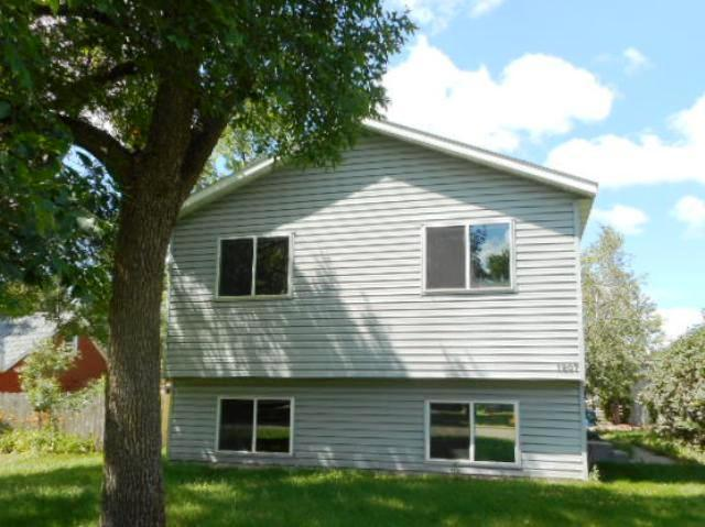 Photo of 1207  10TH AVE SE null  Saint Cloud  MN