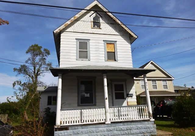 Photo of 134  MANTUA BLVD null  Mantua  NJ