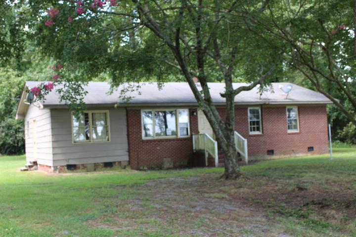 Photo of 5574 Morning Star Church null  Battleboro  NC