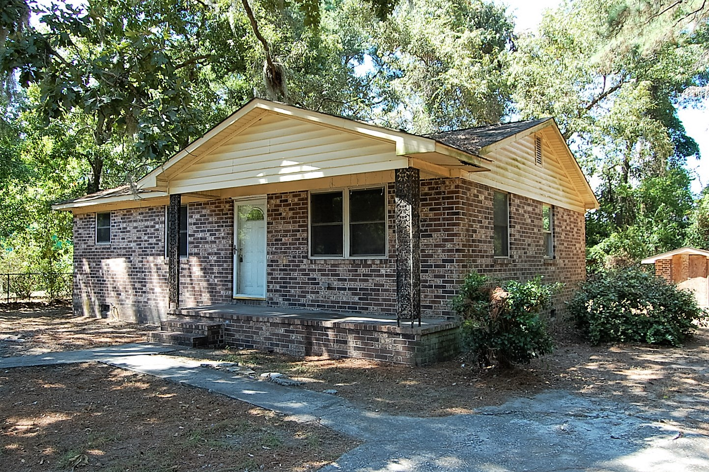 Photo of 14 Red Oak Drive null  Beaufort  SC