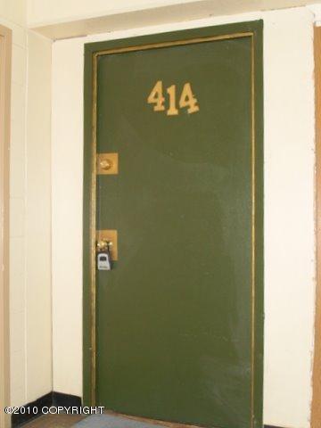 Real Estate for Sale, ListingId: 19105499, Whittier,AK99693